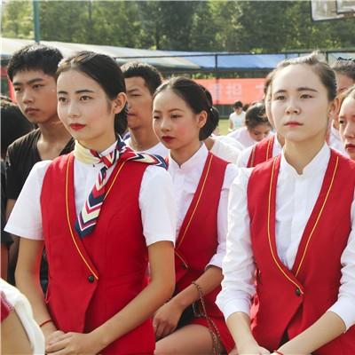 绵阳市游仙职业技术学校