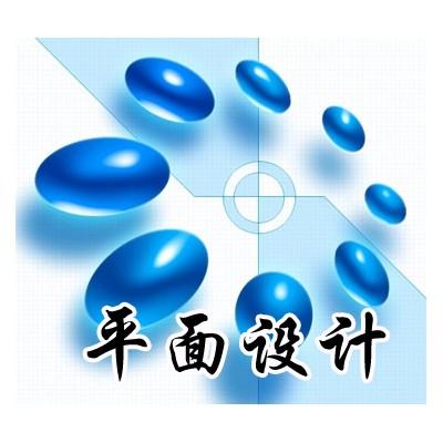 南江县小河职业学校